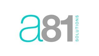 0e41c48e4df Hem – Area81.se - Webdesign och speciallösningar