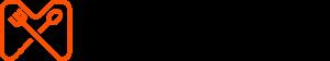 http://Logo_PNG