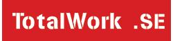 http://totalwork-logo