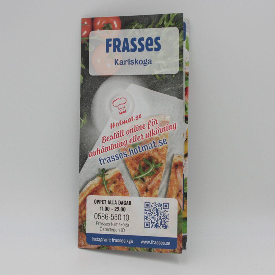 Frasse-01