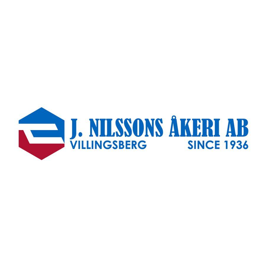 J. Nilsson Åkeri AB