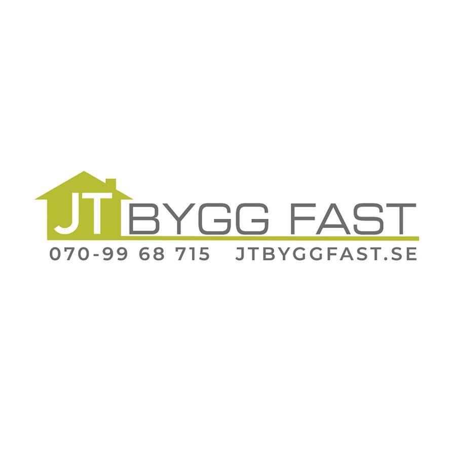 JT Bygg Fast