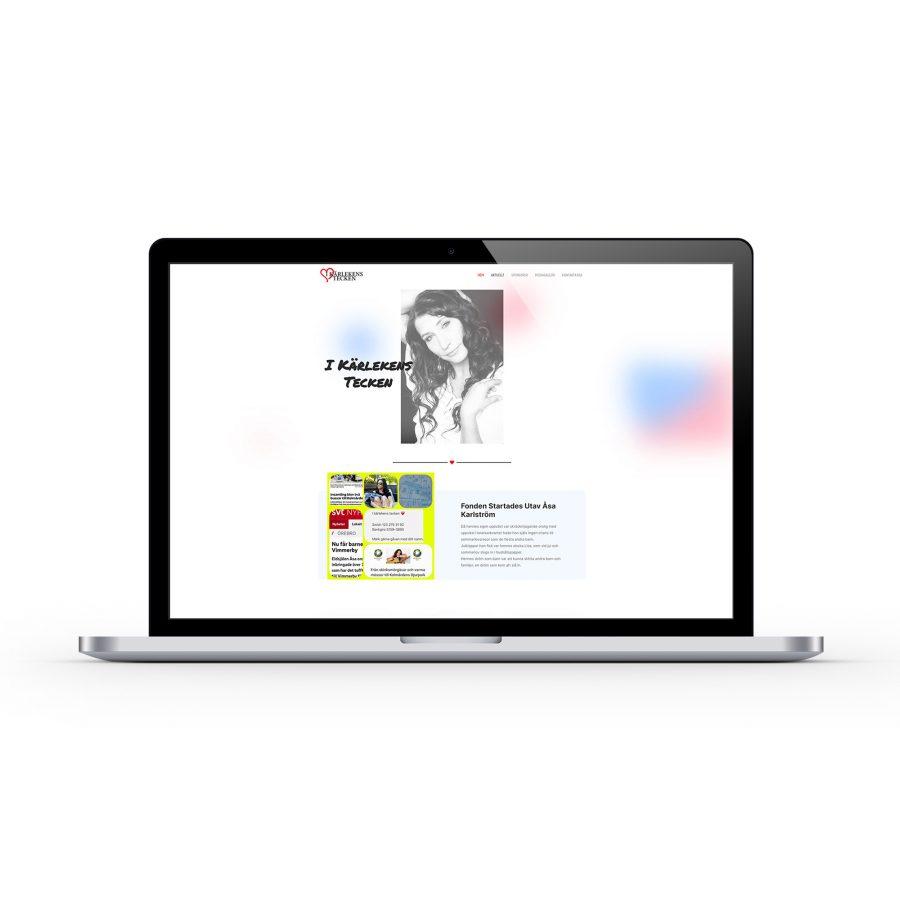 Laptop-IKT
