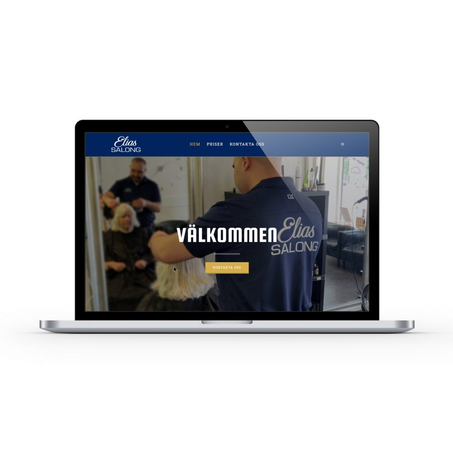 Laptop-elias