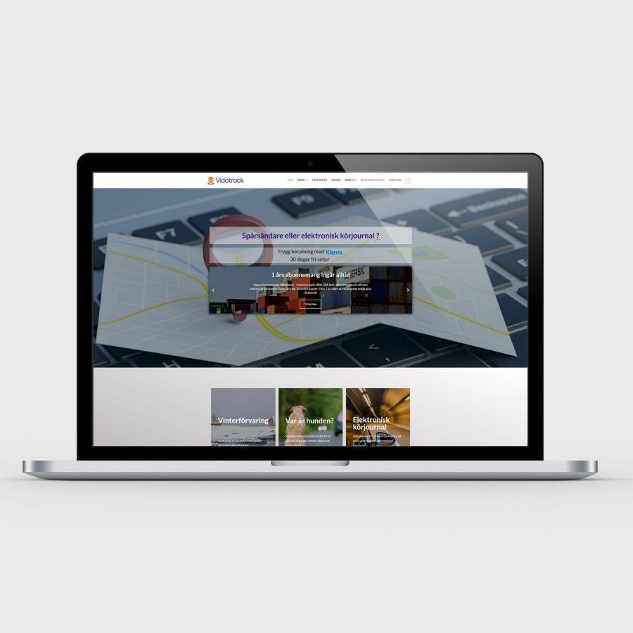 Laptop-icon