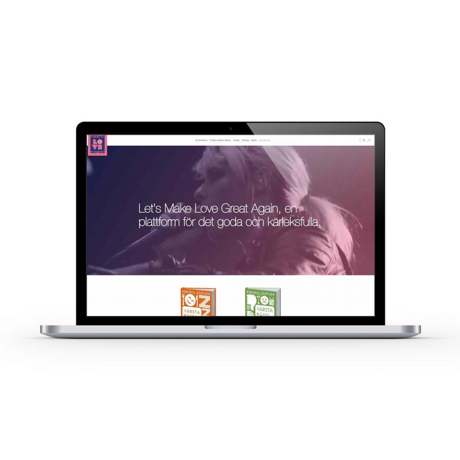 Laptop-lmlga