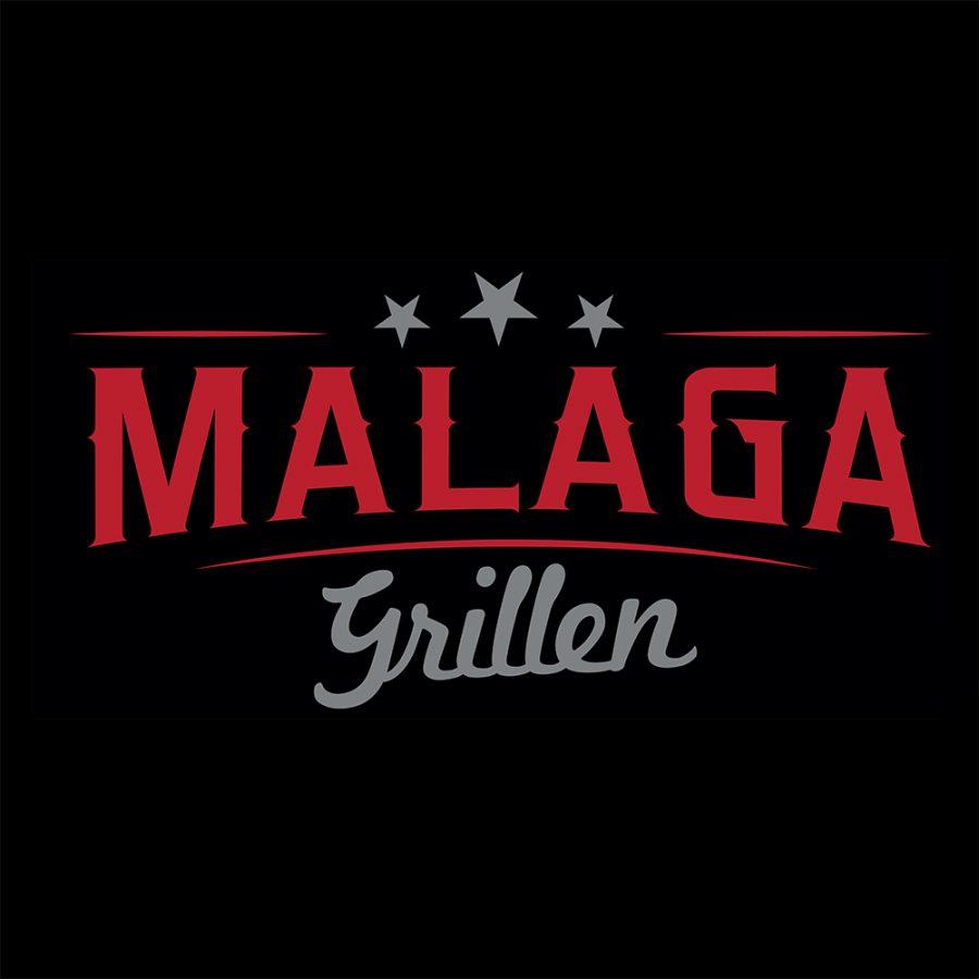 Malaga Grillen