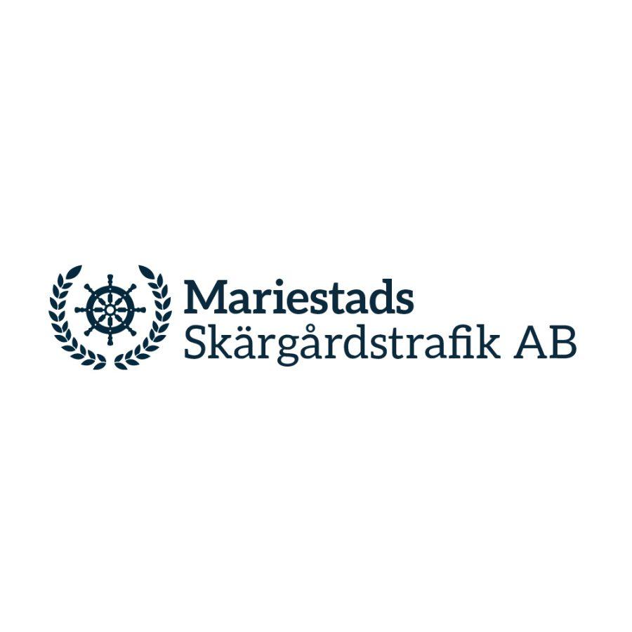 Mariestads Skärgårdstrafik AB