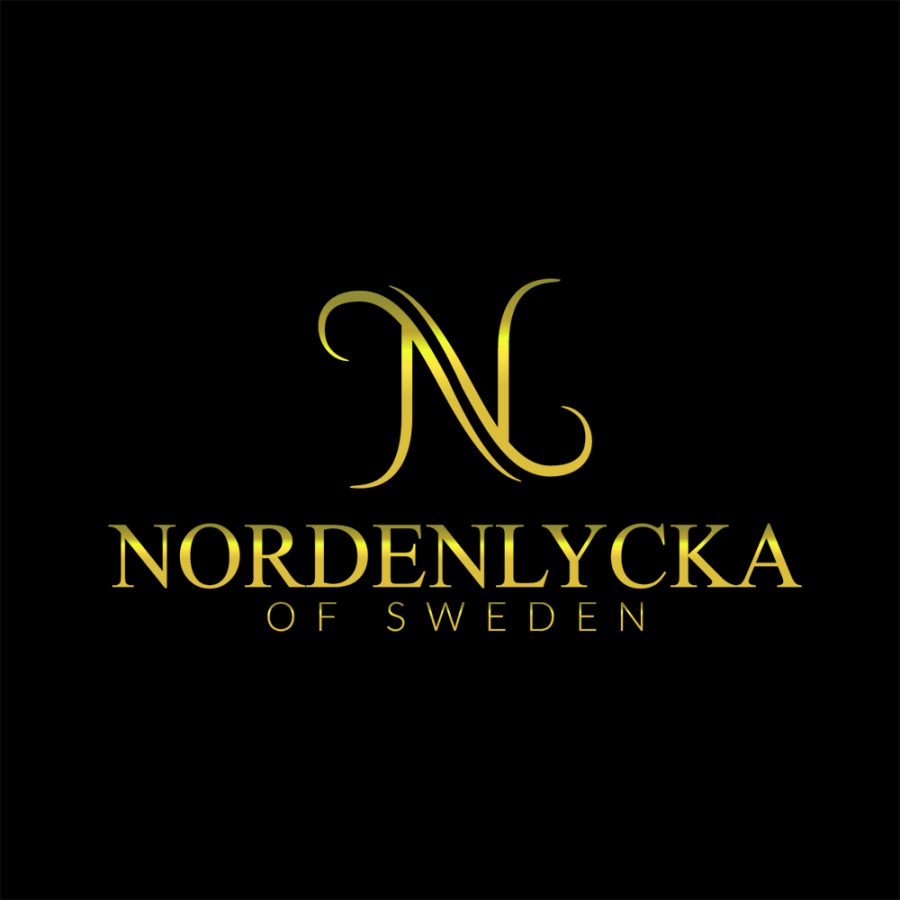 Nordenlycka of Sweden