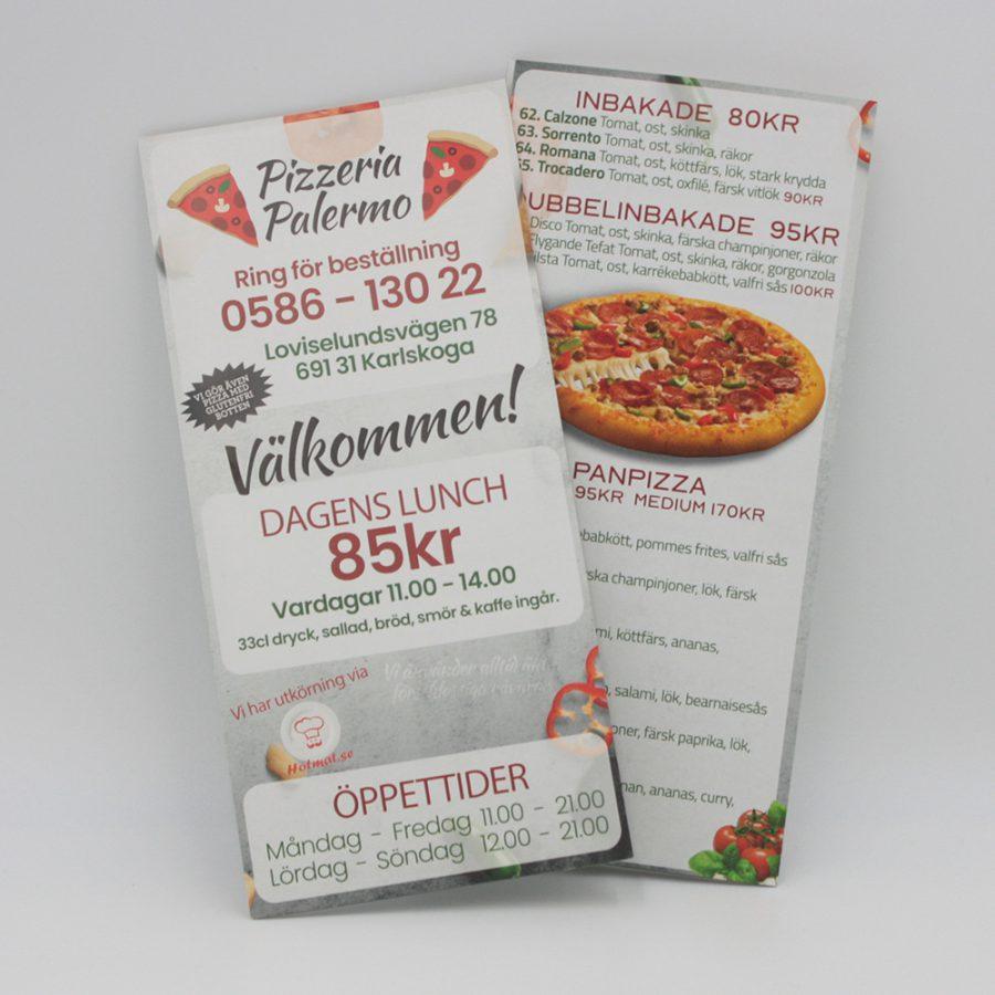 Pizzeria-Palermo-01