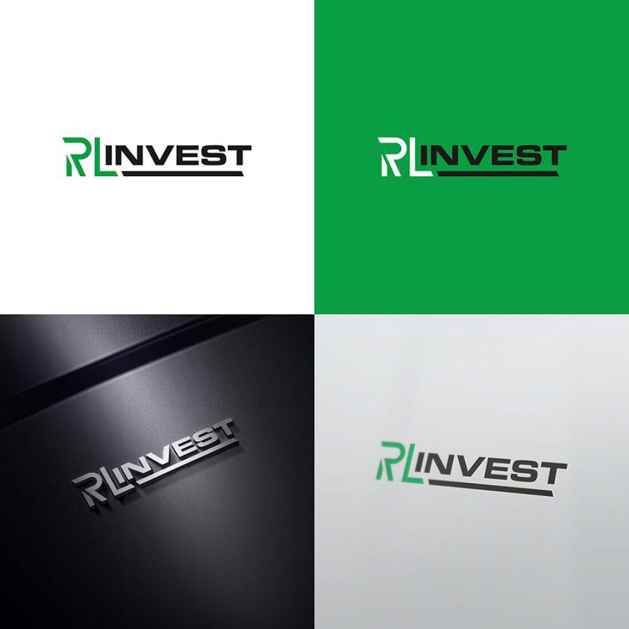 RL Invest