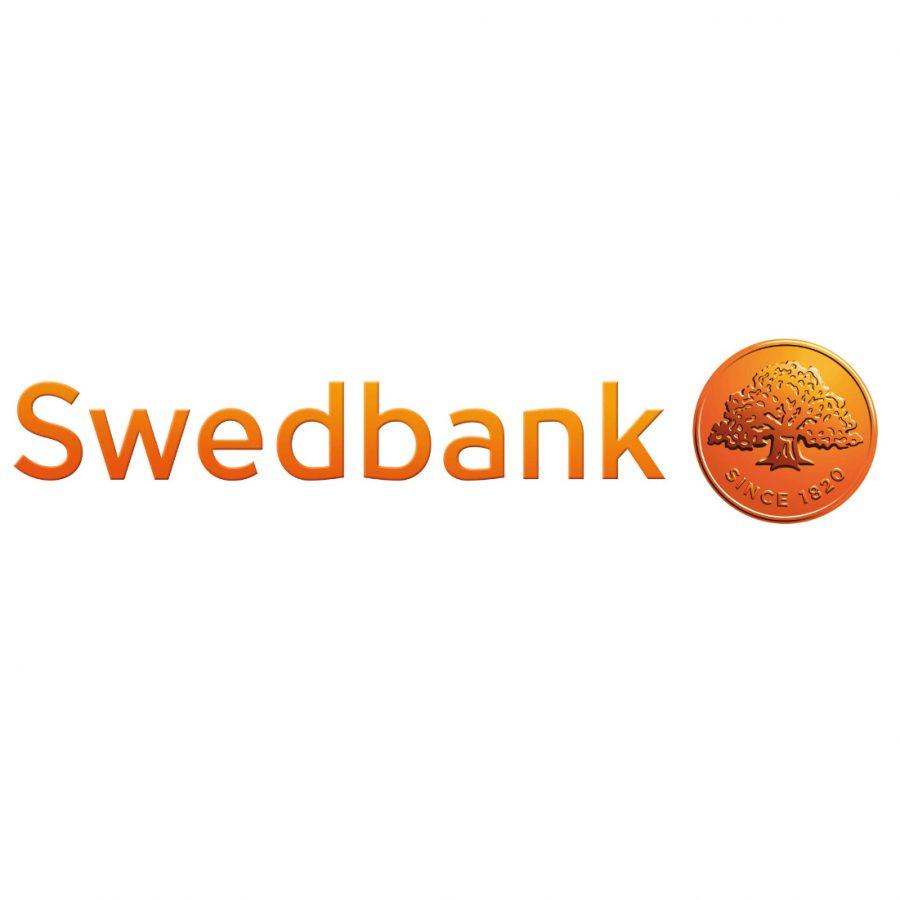 Swedbank-Logo-1200x837-2