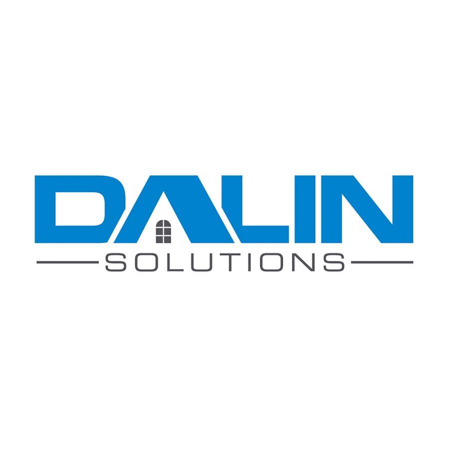 Dalin Solution