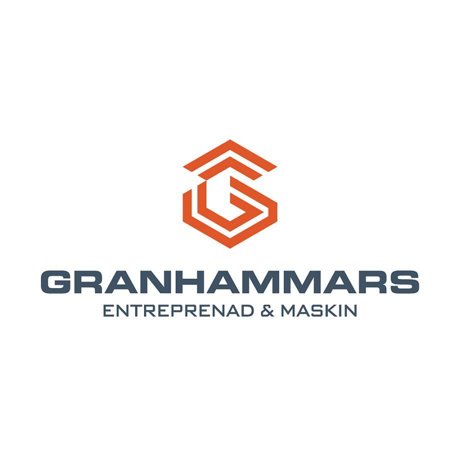 Granhammars