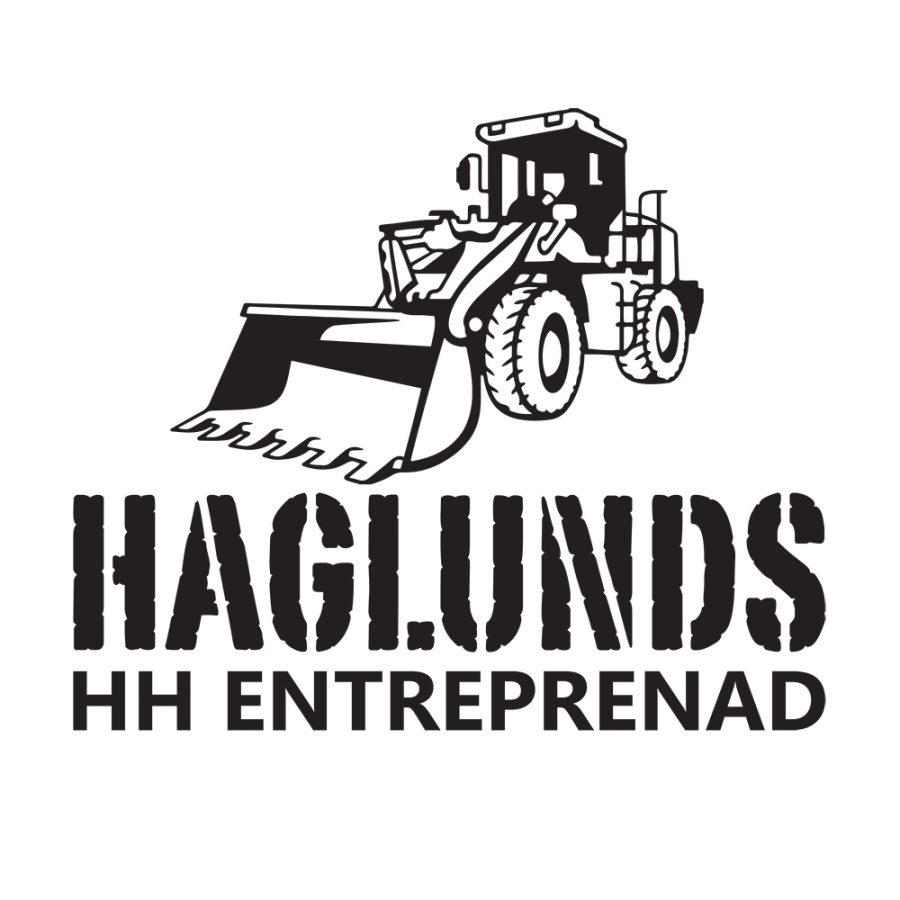 Haglunds HH Entreprenad