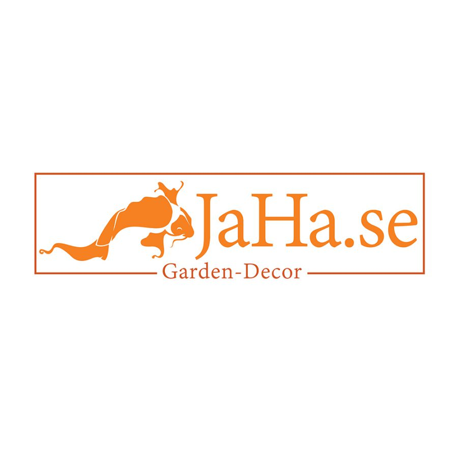 JaHa Garden Decor