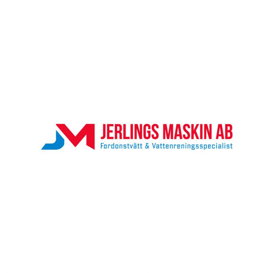 Jerlings Maskin AB