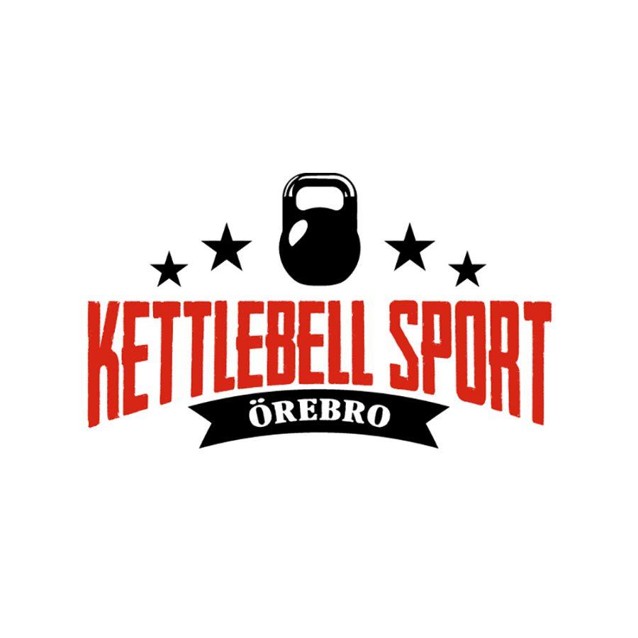 Kettlebell Sport Örebro