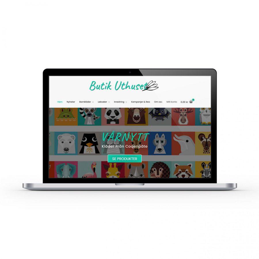 laptop-butikuthus