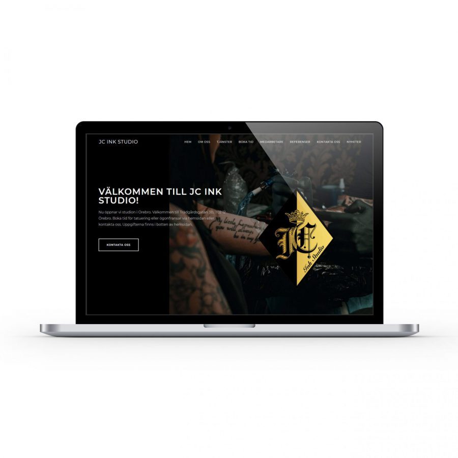 laptop-jc