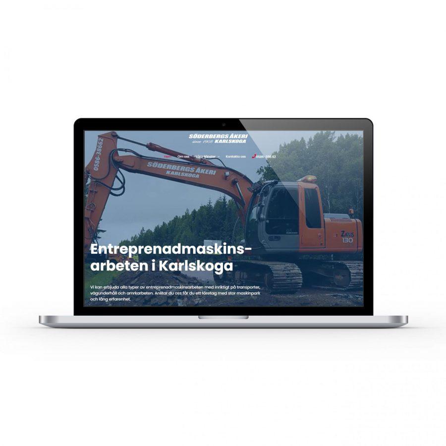 laptop-soderbergs