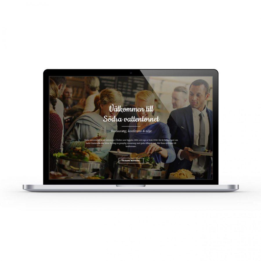 laptop-sodra
