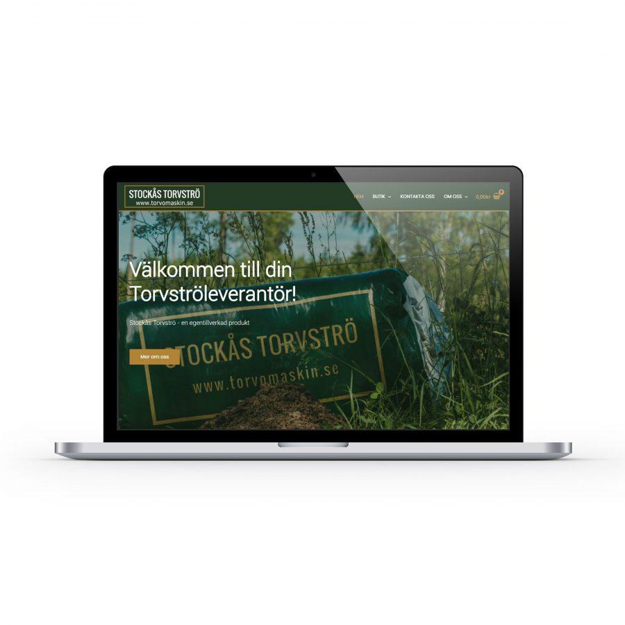 laptop-torvo