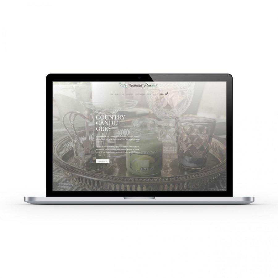 laptop-underbart