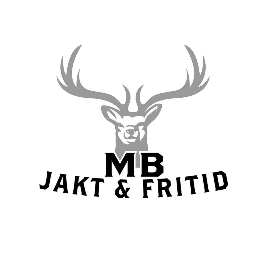Marcus Berg Jakt & Fiske