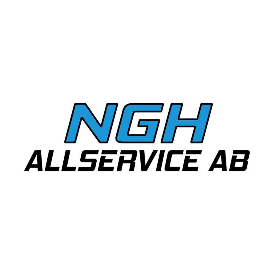 NGH Allservice AB