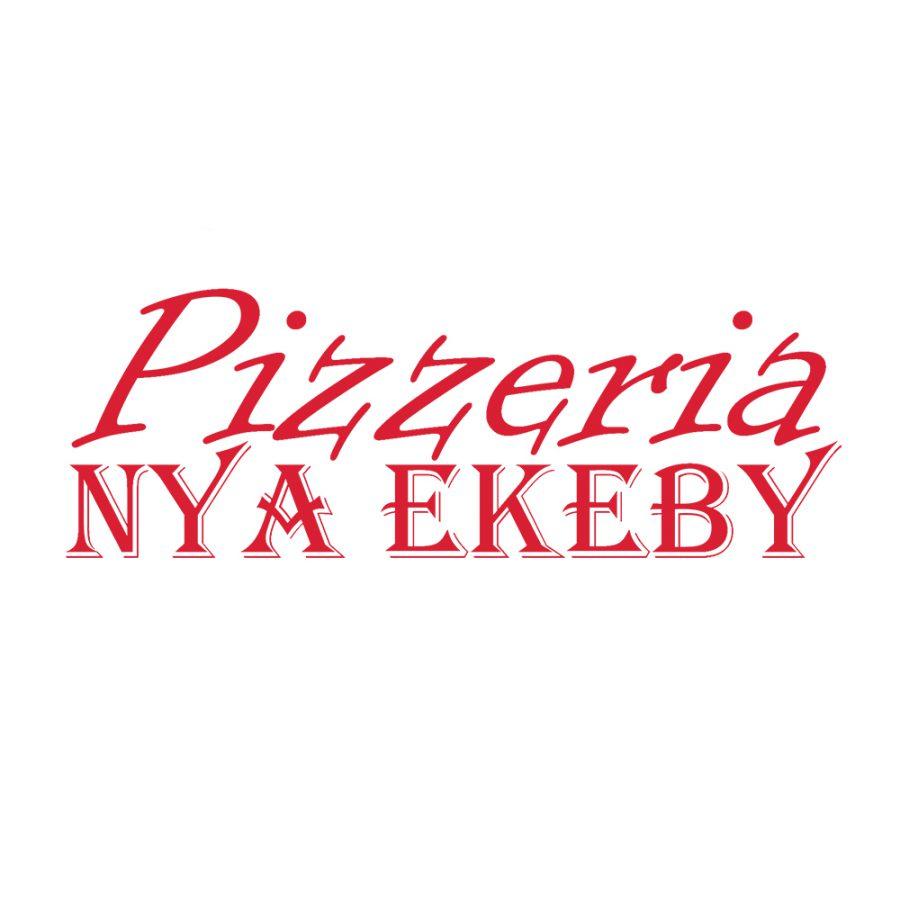 Pizzeria Nya Ekeby