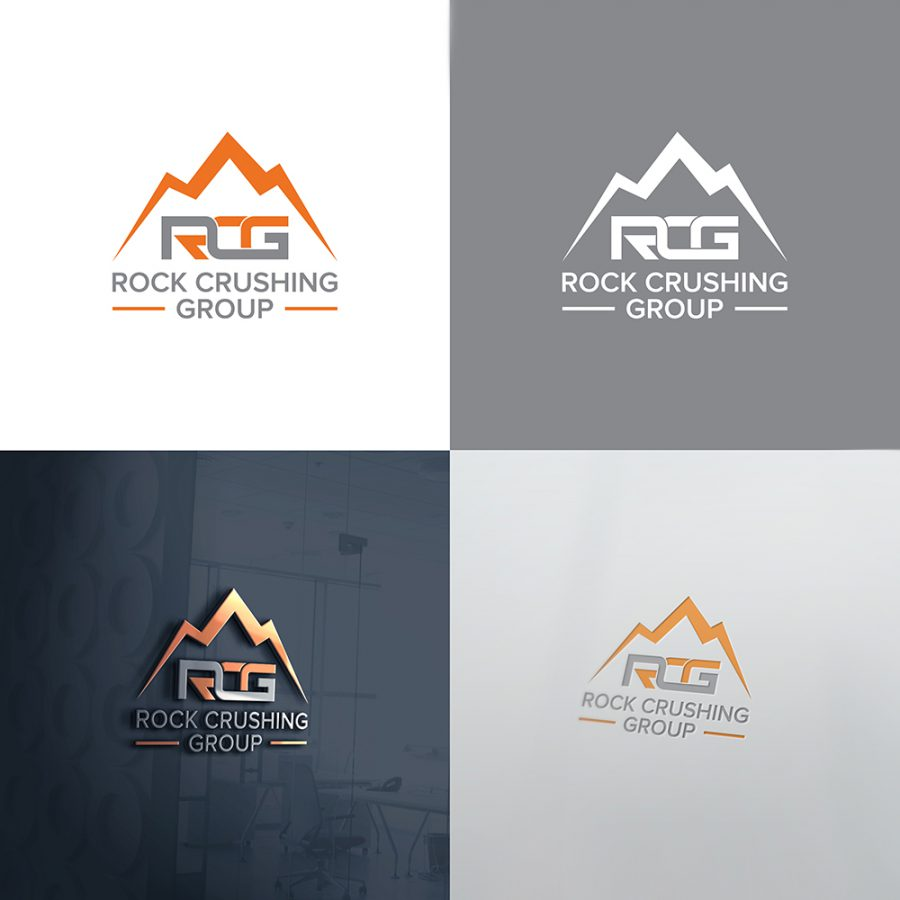 Rock Crushing Group
