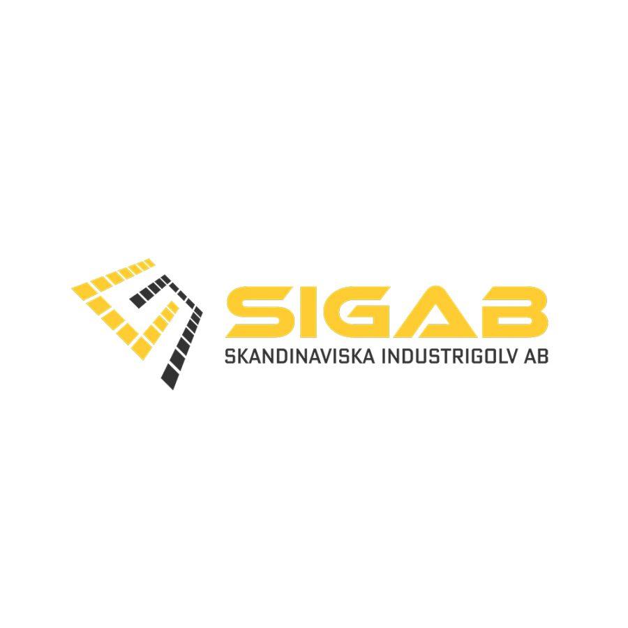 Sigab AB