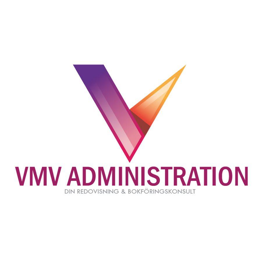 VMV Administration